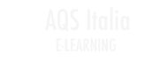 AQS E-Learning